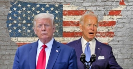 Trump or Biden, a diplomatic churn in Indo-US ties on anvil