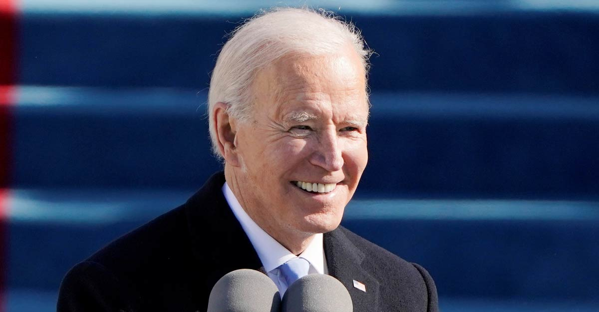 Biden's immigration bill proposes to eliminate per country cap, to benefit Indian IT professionals