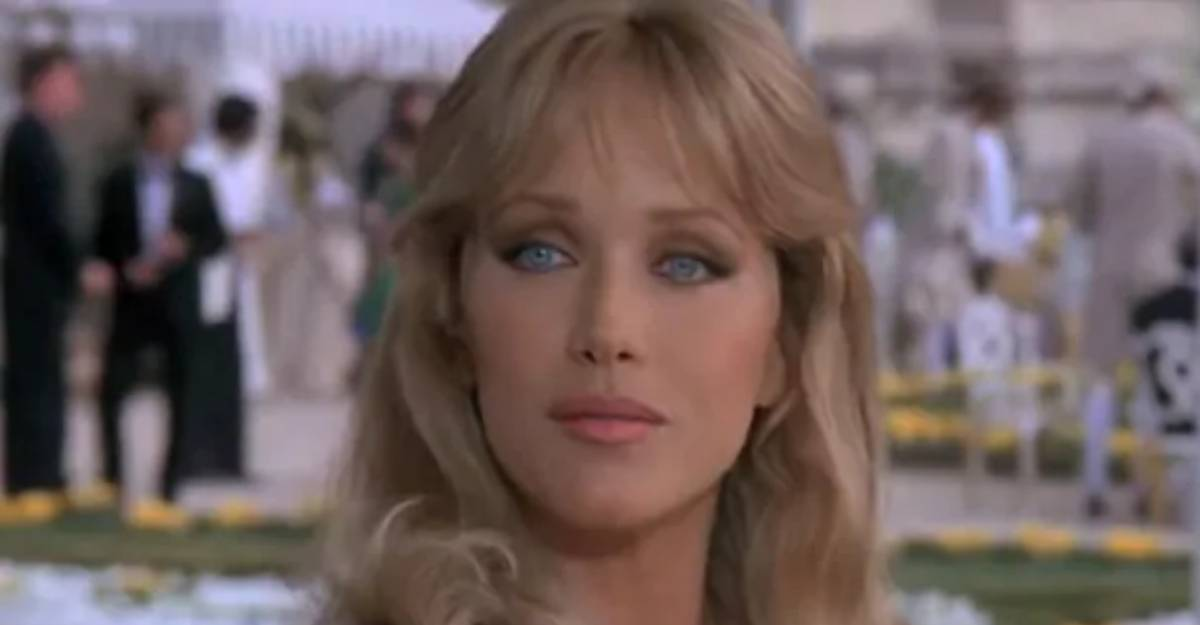 Tanya Roberts still alive, representative now says, after claiming she had died
