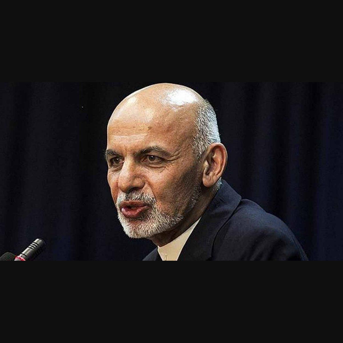 Afghan President Expresses Shock Over Killing Of Photojournalist Danish Siddiqui World News Onmanorama