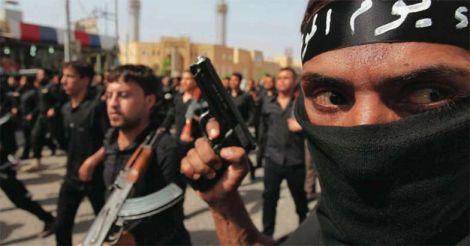 ISIS links: Kerala police analyzing phone records