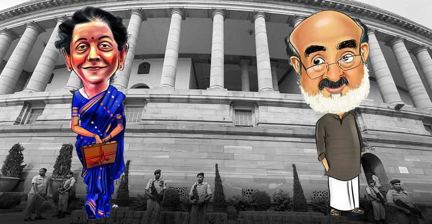 Union Budget 2020: What Kerala wants?