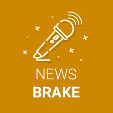 News Brake