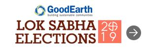 Loksabha Election