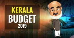 Kerala Budget 2019: Welfare schemes galore, Isaac targets revenue generation | Highlights