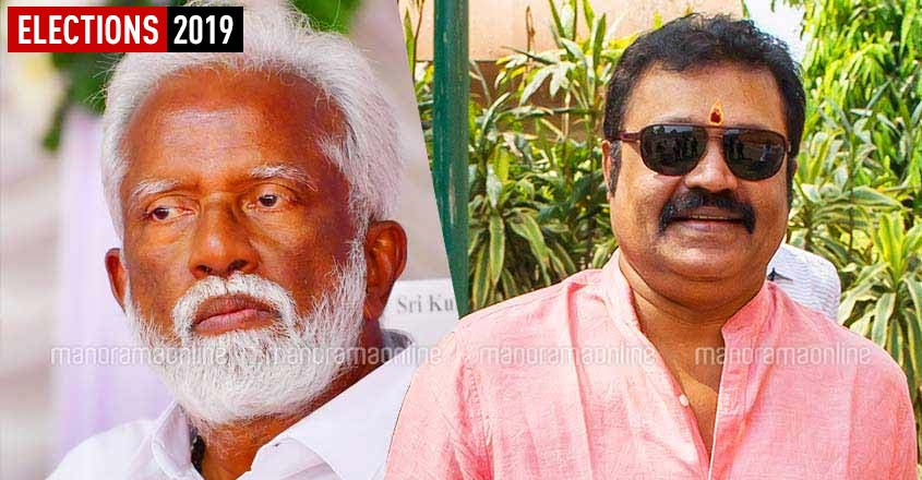 Kummanam may become Environment Minister in Team Modi 2.0