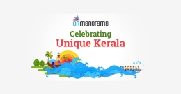 Kerala Piravi 2019 | Celebrating Unique Kerala