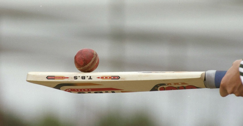 Ranji Trophy: Kerala have their back to the wall