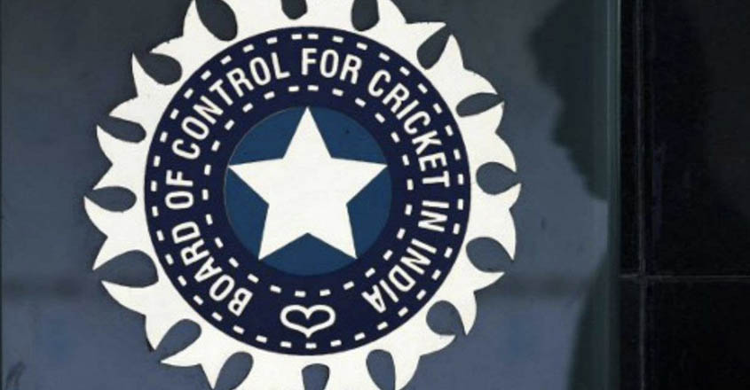 BCCI Apex Council discusses holding Ranji games in respective zones