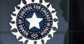 Police taking necessary action in Chandigarh match fiasco: BCCI Anti-Corruption Unit chief