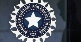 Police taking necessary action in Chandigarh match fiasco: BCCI Anti-Corruption Unit chief