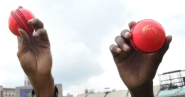 Column | Day-night Tests alone won't do the trick