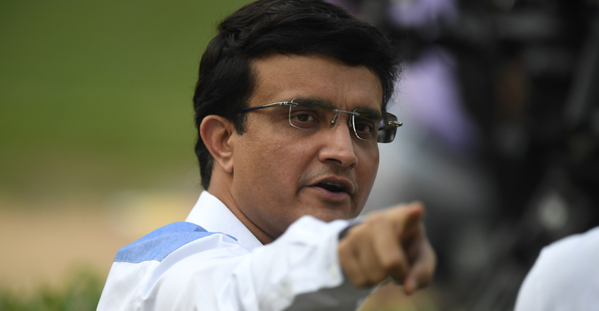 Column | Ganguly did leave behind an enduring legacy much profound than wins abroad