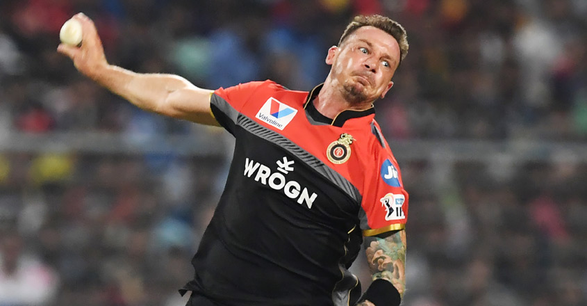 IPL auction: 332 players to go under the hammer
