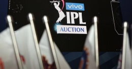 Column | IPL's integrity takes a beating when players can't justify auction prices