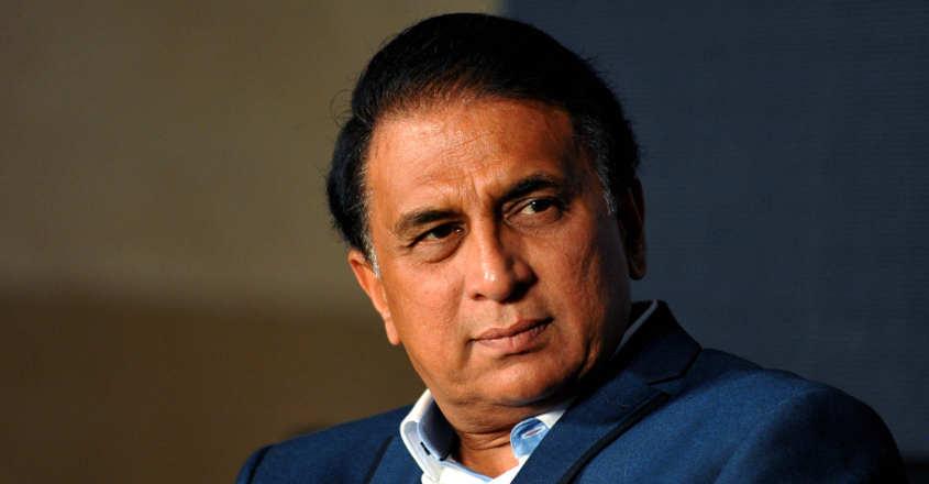 India, Australia can swap T20 World Cup: Gavaskar