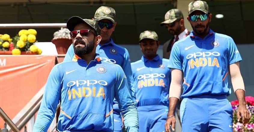 india-camouflage-caps
