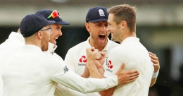 Test cricket still enchants, the recent England-Ireland tie at Lord's is proof