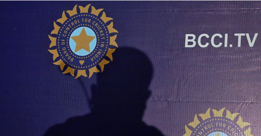 Every Indian should know Hindi: BCCI commentator