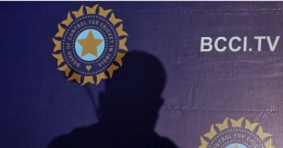 BCCI wants 'no act of terror' guarantee after PCB's 'visa assurance' demand