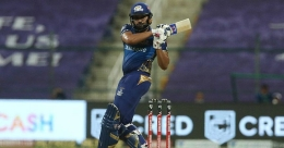 Gavaskar calls for more transparency on status of Rohit Sharma's injury