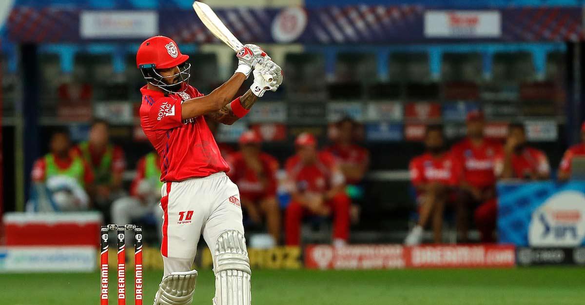 IPL 2020: Kings XI edge Mumbai Indians in second Super Over