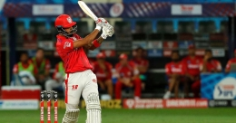Rejuvenated KXIP aim to settle scores with Delhi Capitals