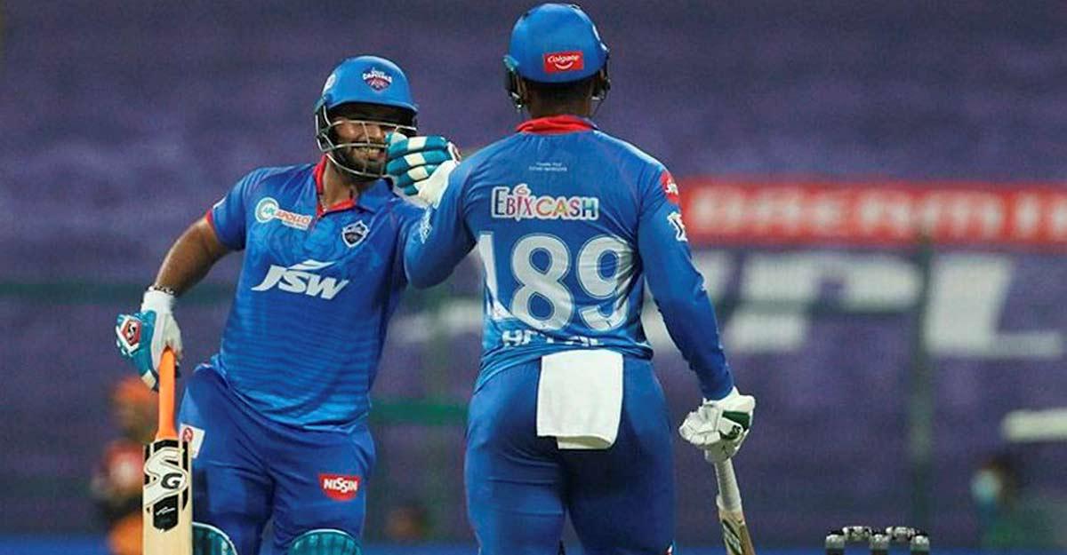 IPL 2020: Another run feast likely as KKR meet Delhi at Sharjah