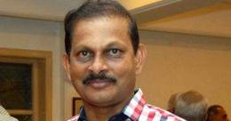 Zimbabwe coach Lalchand Rajput skips Pak tour on Indian Embassy's request