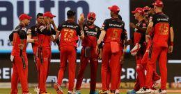 IPL 2020 play-offs scenario ahead of DC-RCB clash