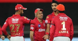 IPL 2020: Kings XI snatch win from the jaws of defeat