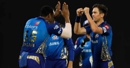 IPL 2020: It just comes down to accuracy, says Boult