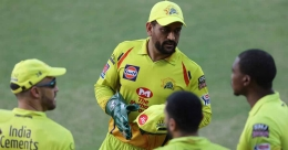 IPL 2020: CSK's tale of woes