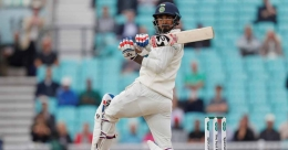 Rahul 'very lucky' to get Test recall: Manjrekar
