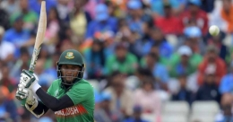Bangladesh get ready to welcome Shakib as ban ends today