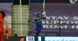 IPL 2020: Suryakumar Yadav wins it for Mumbai Indians