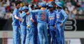 India to begin Australia tour with ODI in Sydney on November 27