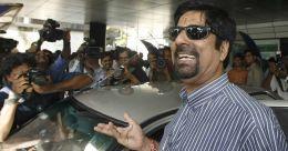 Manjrekar can't think beyond Bombay: Srikkanth