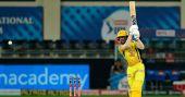 IPL 2020: Gaikwad, Jadeja script CSK's last-ball win