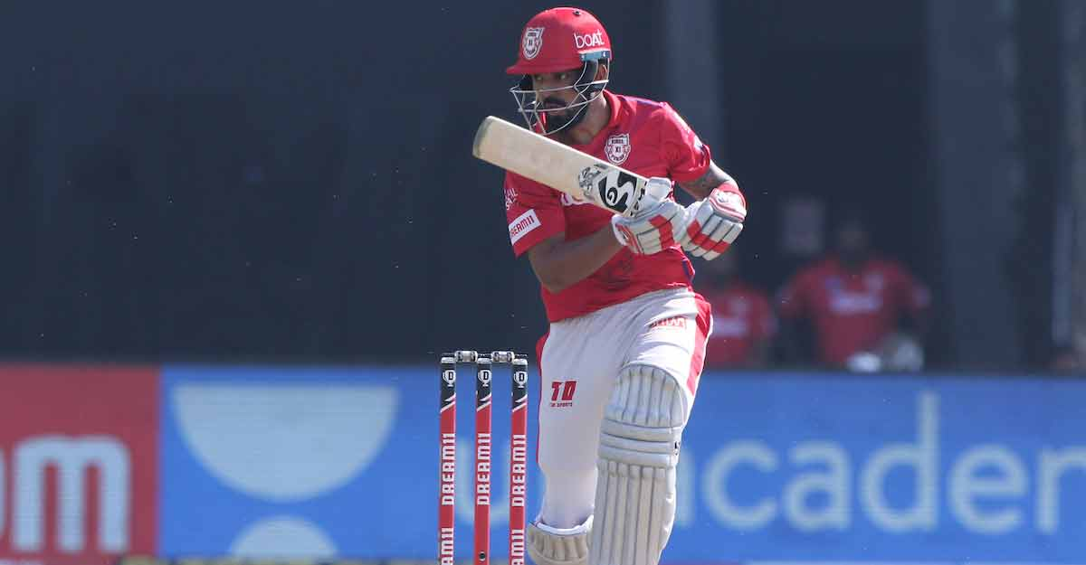 IPL: Kings XI Punjab likely to stick with Rahul, Kumble