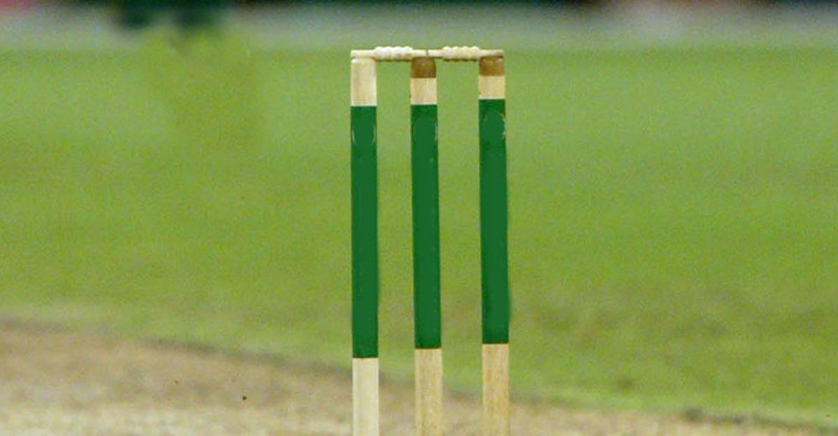 Oldest living Ranji cricketer Raghunath Chandorkar turns 100