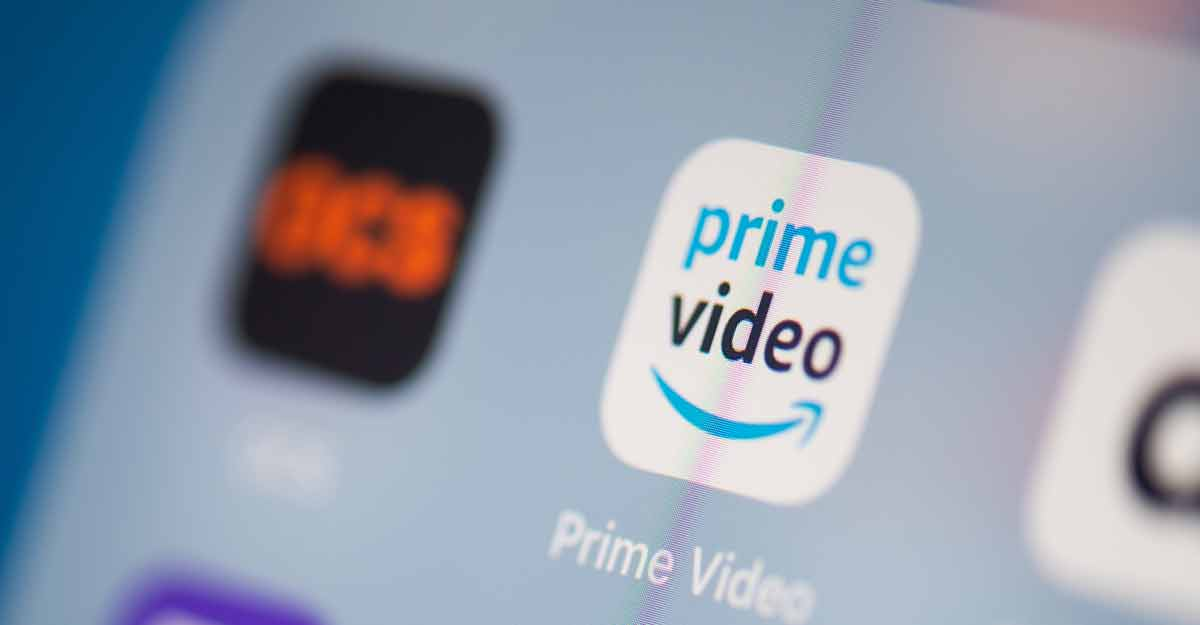 Amazon Prime Video bags India rights for New Zealand Cricket