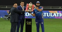India's loss if Rohit Sharma doesn't become white-ball captain: Gambhir