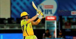 Shane Watson set to bid adieu to competitive cricket