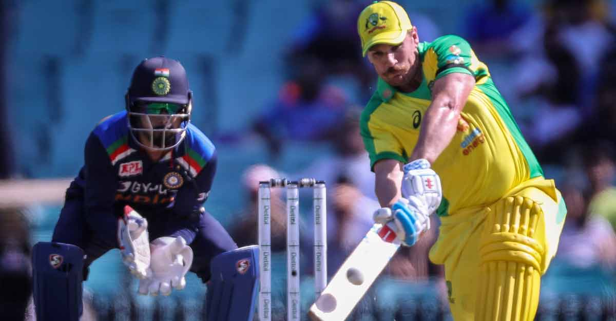 Being locked up for months is unsustainable: Finch