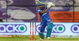 Rahane regains form ahead of Australia series