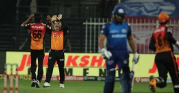 Rohit returns for Mumbai Indians despite Ganguly, Shastri sound note of caution