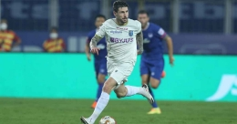 ISL: Blasters, East Bengal desperate to pick up first win