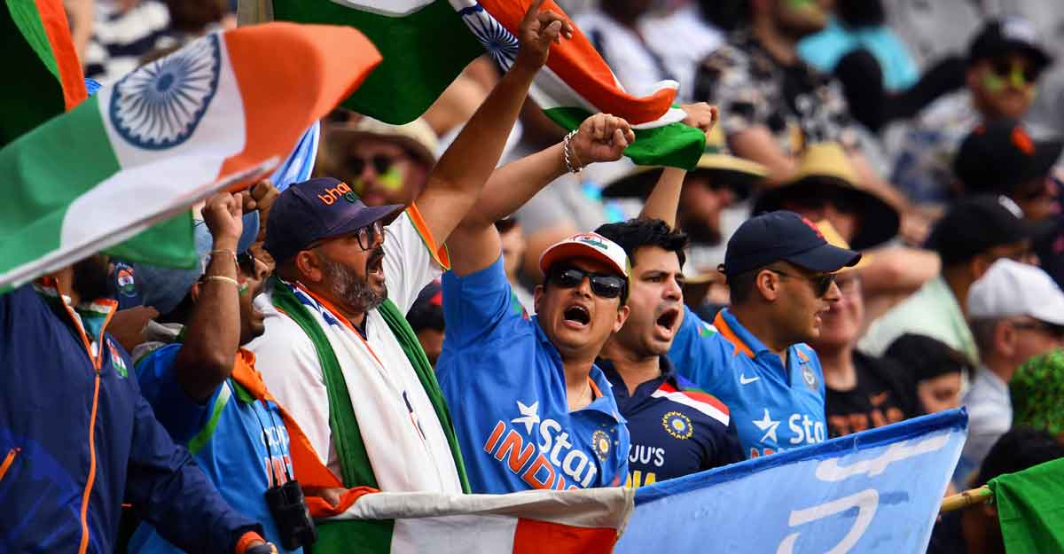 Kohli, Tendulkar, Sehwag praise Rahane & Co.