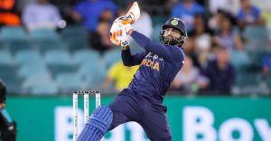 Jadeja felt dizzy after the Indian innings: Sanju Samson